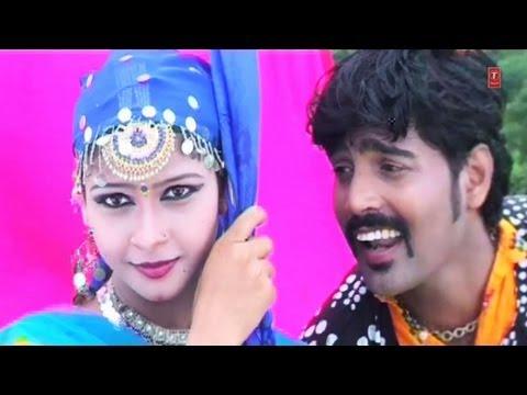 Raani Tirchhi Najariya | Maina Tore Diwana - Khorta Full Video Song - Chammak Challo