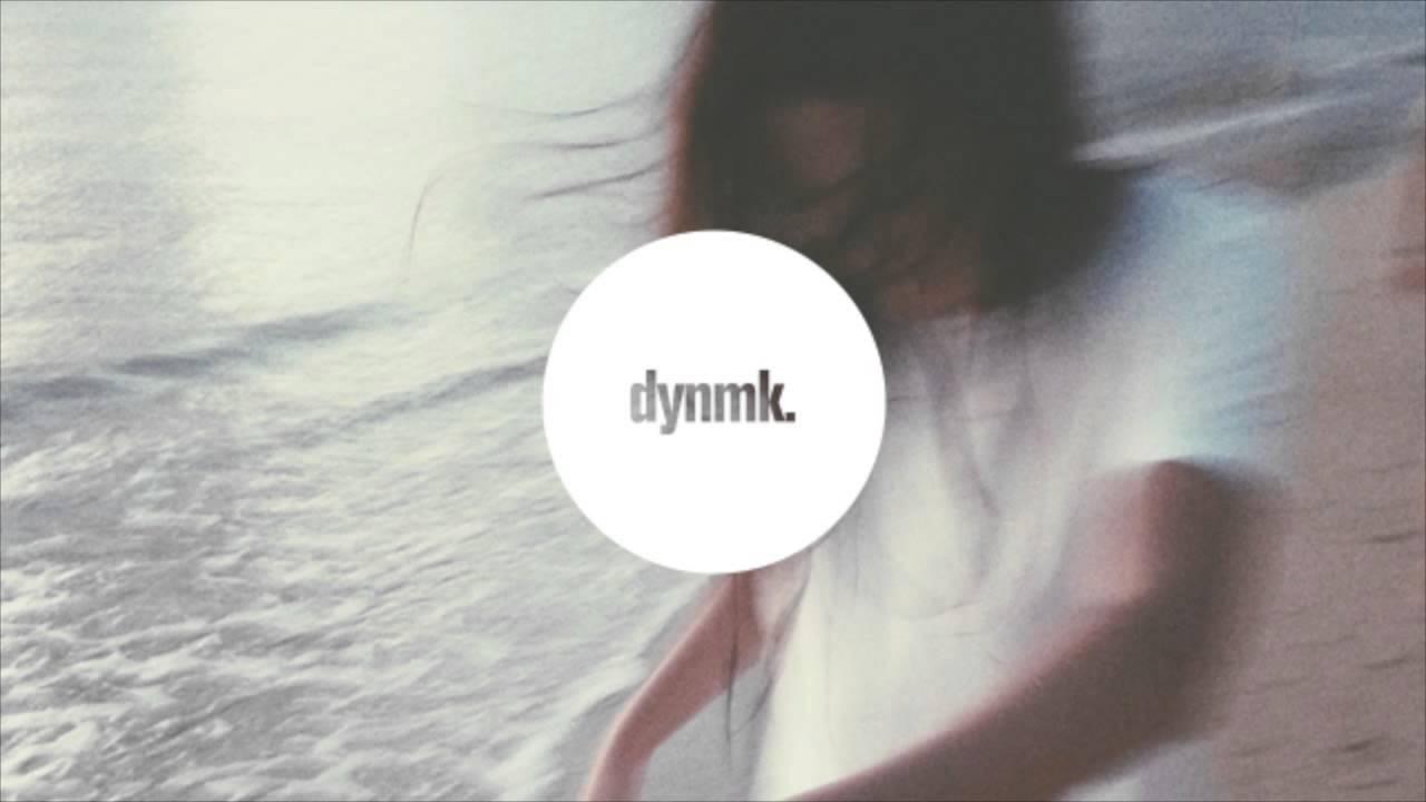 tinashe-dreams-are-real-dynmk