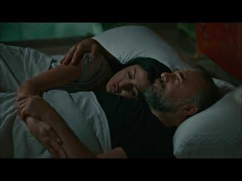 Eşkıya Dünyaya Hükümdar Olmaz / Bandits Trailer - Season 3 Episode 72 (Eng & Tur Subs)
