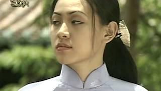 [KARAOKE] Mãi Yêu Người - Minh Thuận