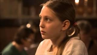 Salkkarit-Nellan mielestä suku on pahin (2015E)