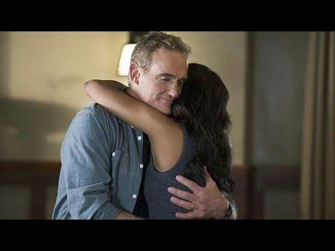 How to hug a guy romantically