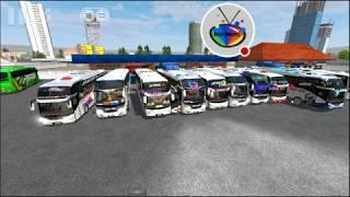 Bussid 18 Gesundheit365