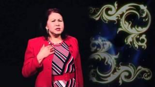 Камилла Шаршекеева(, 2015-02-19T10:27:49.000Z)