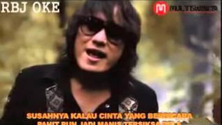 Video KARAOKE TANPA SUARA (FIRMAN & ALICE) Jangan Pikirin abang download MP3, 3GP, MP4, WEBM, AVI, FLV Desember 2017