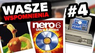Nero 6 iNeverhood   WASZE WSPOMNIENIA #4
