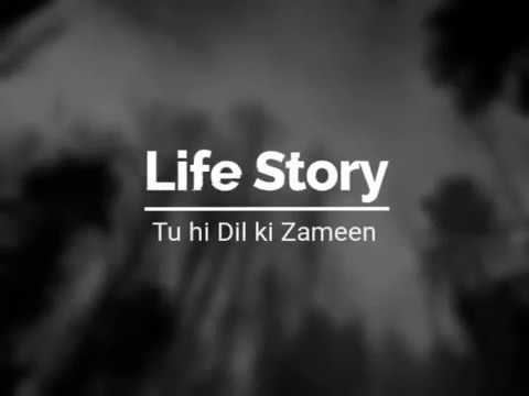 Tu Hi Dil Ki Zameen | Lyrics | Best Song
