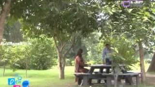 Tera Piyar Nahi Bhoolay - Episode 6 - 25th October 2011 p1