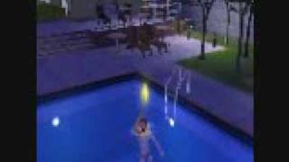 SIms 3!!! DOUBLE DELUXE!!