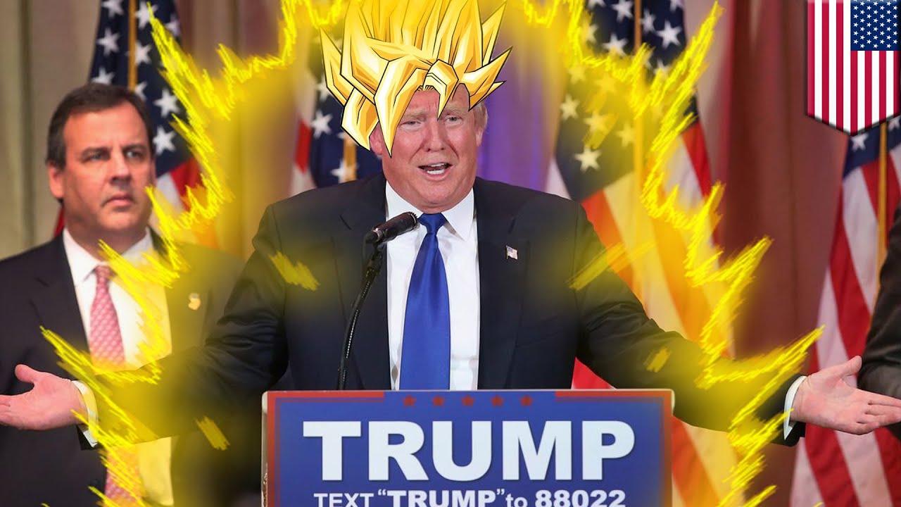 Funny Donald Trump Hillary Clinton Memes : Third presidential debate memes funny reactions