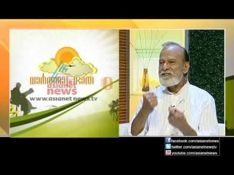 Interview: Actor Raghavan