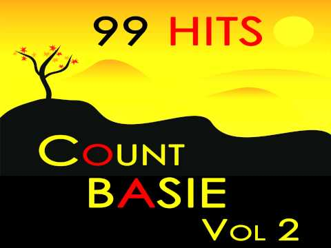 Count Basie - Song of the Islands