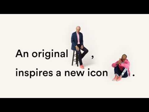 18d2aef21f1 adidas Originals by Pharrell Williams Tennis Hu Icons 'Pastel Pack ...