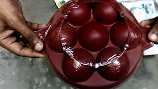 Kuzhi Paniyaram || Flipkart UnBoxing || Big 10 Sale