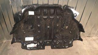 Защита двигателя Mercedes W221 Железная Металлическая защита двигателя Мерседес W211 2215241301(Защита двигателя Mercedes W221 Железная Металлическая защита двигателя Мерседес W211 2215241301 www.zakaz-motor.ru +7-495-230-12-52..., 2015-02-26T13:52:57.000Z)