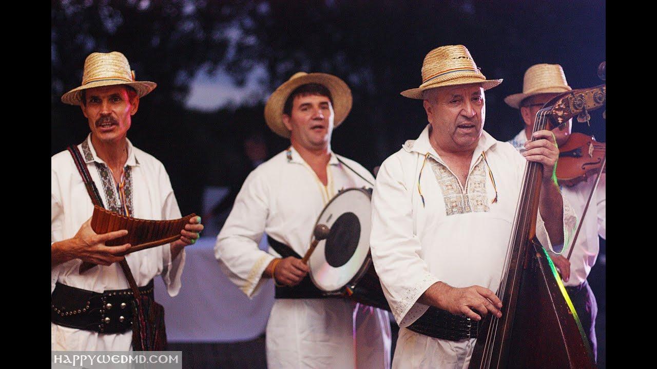 Слушать музыку онлайн бесплатно молдавские свадебные песни