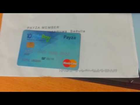 10adspay master card review