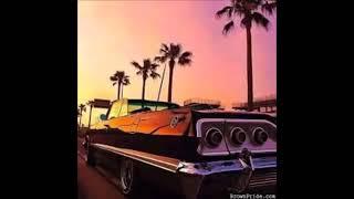 Best of the G-Funk Era - Golden Hits 1991-1996 VOL.1