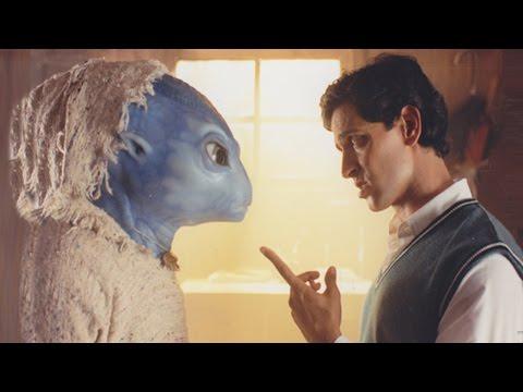 14 साल बाद खुला राज, इस कलाकार ने निभाया था फिल्म 'कोई मिल गया' में जादू का किरदार thumbnail