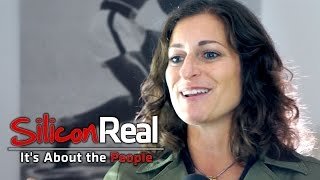 How To Name Your Brand - Diane Perlman | Silicon Real