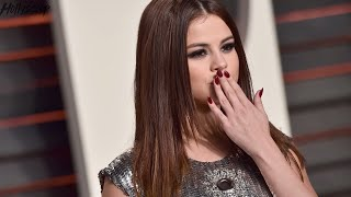 """Selena Gomez Shows MAJOR PDA with The Weeknd, Calls Him Her """"BABY"""""""