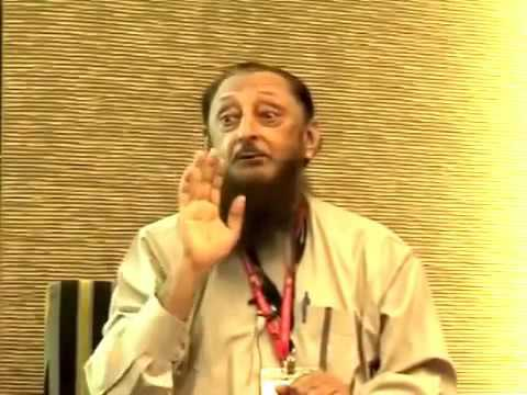 The TURKEY and END OF TIMES - Sheikh Imran Hosein