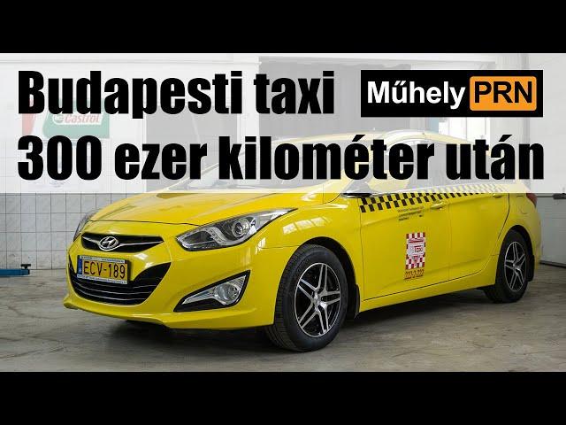 taxi anális szex