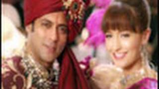 Salaam Aaya (Video Song) | Veer | Zarine Khan & Salman Khan