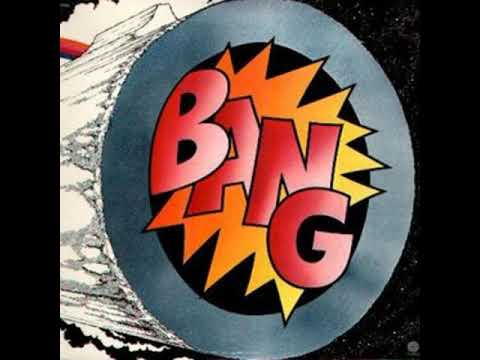 Bang -  Bang  1971*  (full album)