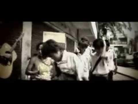Shore - Untukmu (Reggae)