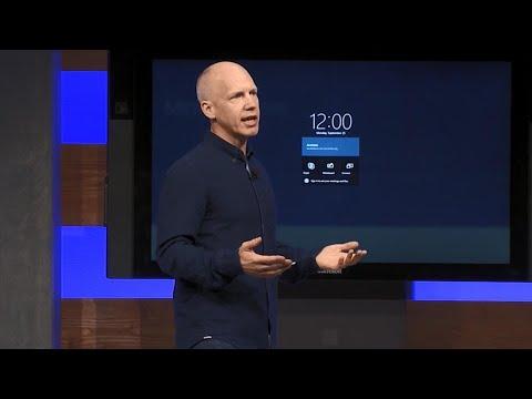Create a modern workplace with Microsoft 365 | TK01