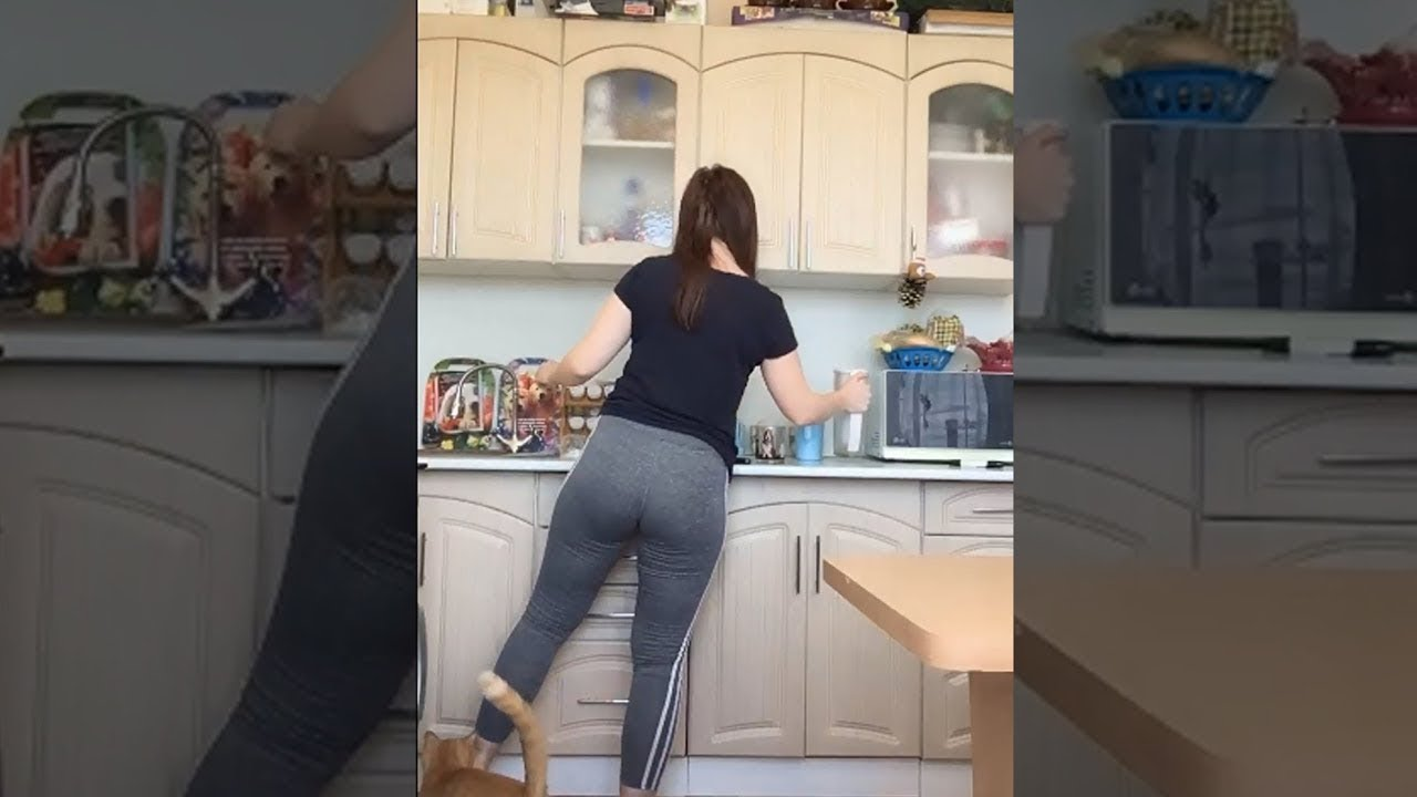 Teens ass to mouth