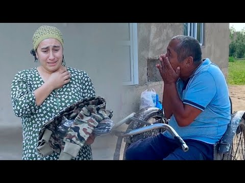 Sardor Rahimxon - SubhanAllah bir mazlumni Alloh falokatdan saqlaganini ko'ring