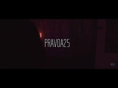 knigi live minsk / pravda25 -  04.10.2019 / bw.cinema