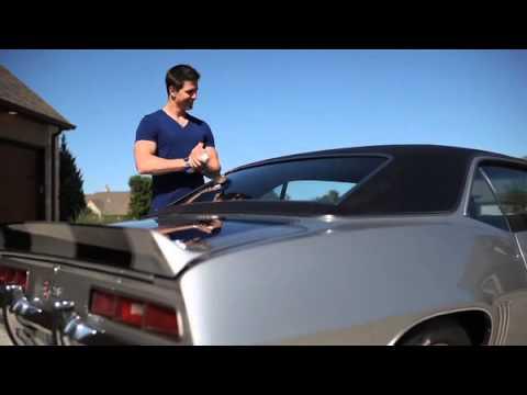 Leake Auction Company Tv Spot 2 Dallas 2014 Youtube