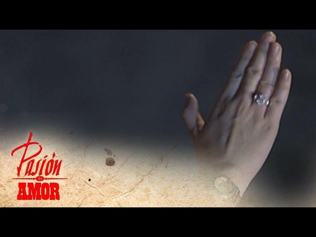 Pasion de Amor: Will Oscar propose to Sari?