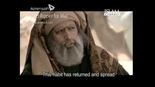 Video Muhammad The Final Legacy HD Episode 1 download MP3, 3GP, MP4, WEBM, AVI, FLV Mei 2018