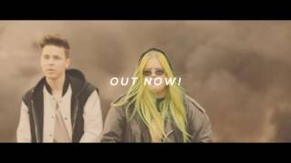 Felix Jaehn Feat Alma Bonfire Official Trailer