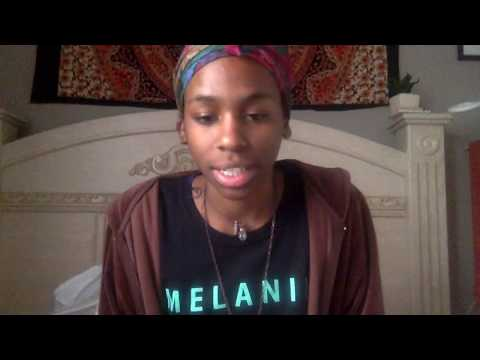 Feeling overwhelmed and emotionally out of control? This video may help