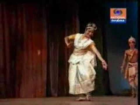 Papanasam Sivan: The Tamil Tyagarajar (I)