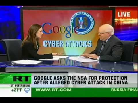 Google and CIA working together to spy on you!! The New World Order is watching you!! PT. 2
