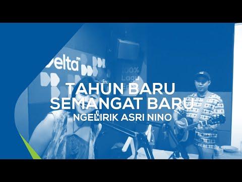 TRAINING MOTIVASI | CHRISTIAN ADRIANTO | TRAINER INDONESIA | MOTIVATOR INDONESIA | FIREWALK | from YouTube · Duration:  7 minutes 11 seconds