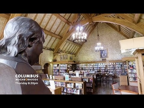 Columbus Neighborhoods: Education in Central Ohio Preview