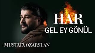 Gel Ey Gönül - Mustafa Özarslan Resimi
