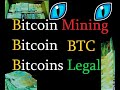 BITCOIN LEGAL IN INDIA  MUST WATCH !!  IN HINDI