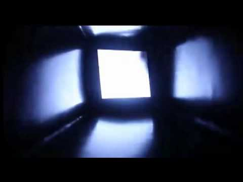 Trailer do filme O Buraco da Agulha