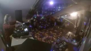 REDSKY  Live 20 05 2017 CHILL THEM!