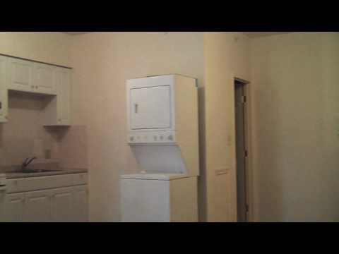 Northern Liberties & Chinatown 2 Bedroom Apartment For Rent