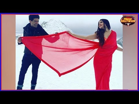 Anushka Sharma Gave Sabyasachi Preference Over Manish Malhotra | Bollywood News