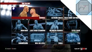 wwe 2k15 highly compressed 2017 (100% working)